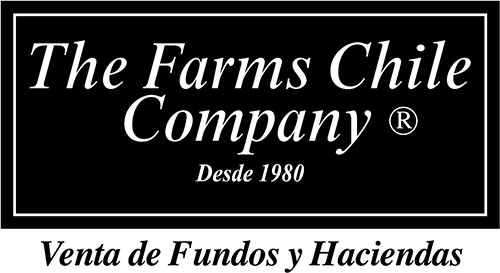Farms Chile